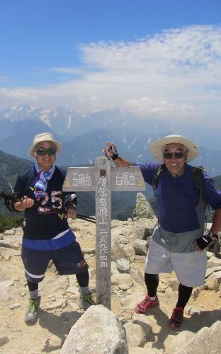 7月30日唐松岳登山 (312x500)