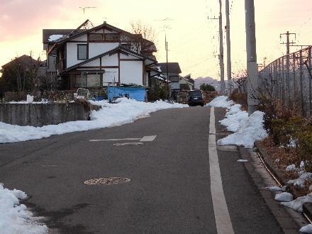 2014_02220011.jpg