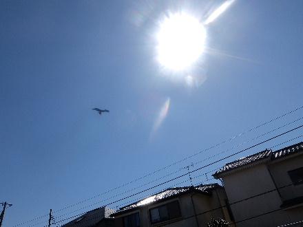 2014_03060003.jpg