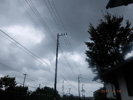 2014_08100004.jpg