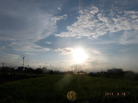 2014_08180002.jpg