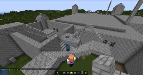 castle17.png