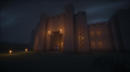 castle26.png