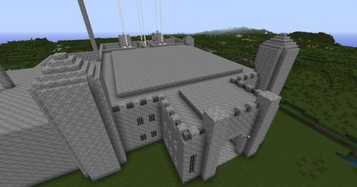 castle28.png