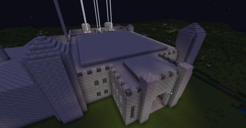 castle29.png