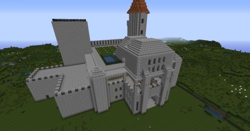 castle32.png