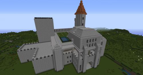 castle34.png