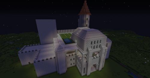 castle35.png