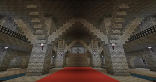 castle44.png