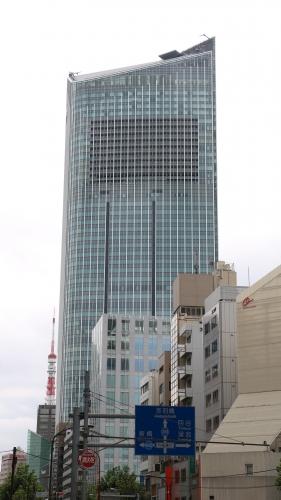 tokyo26.jpg