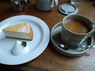 CA3F1179大宮カフェ デザート