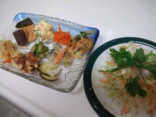 140718_1917~01ふきあげお惣菜