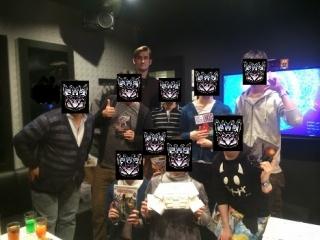 札幌オフ21
