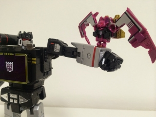 MP Soundblaster (53)