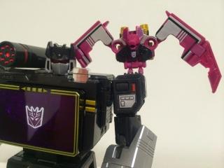 MP Soundblaster (52)