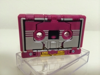 MP Soundblaster (40)
