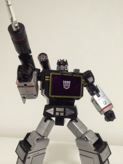 MP Soundblaster (35)