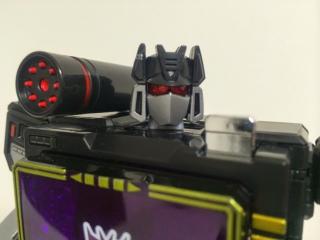 MP Soundblaster (17)