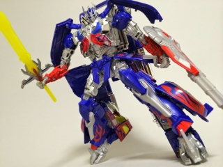 TF4LeaderOptimus (43)
