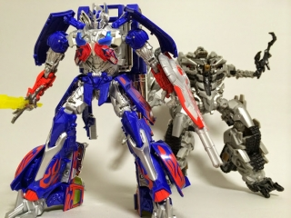 TF4LeaderOptimus (42)