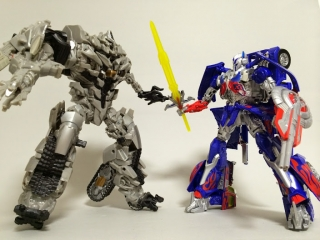 TF4LeaderOptimus (41)