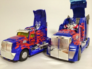 TF4LeaderOptimus (40)