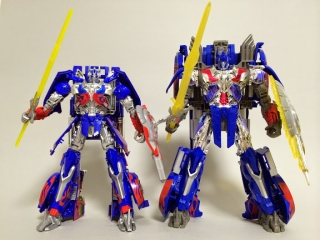 TF4LeaderOptimus (38)