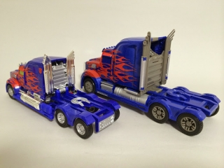 TF4LeaderOptimus (37)