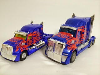 TF4LeaderOptimus (36)