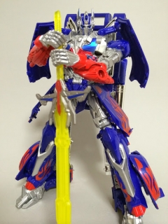 TF4LeaderOptimus (35)
