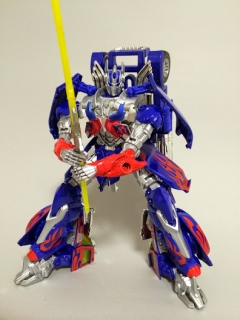 TF4LeaderOptimus (34)