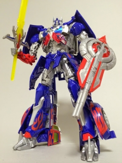 TF4LeaderOptimus (33)