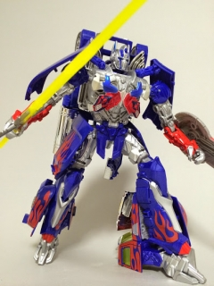 TF4LeaderOptimus (32)
