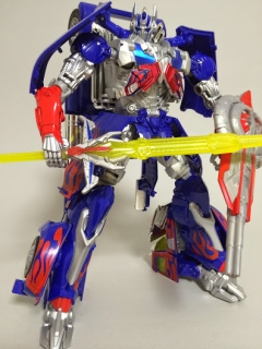 TF4LeaderOptimus (31)