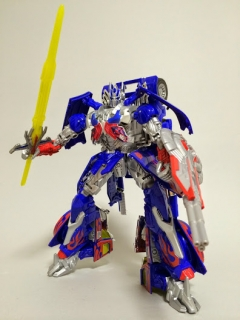 TF4LeaderOptimus (30)