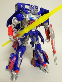 TF4LeaderOptimus (29)