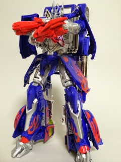 TF4LeaderOptimus (27)
