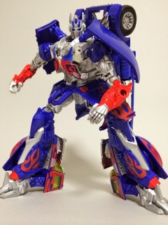 TF4LeaderOptimus (26)