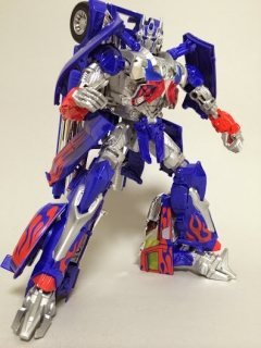 TF4LeaderOptimus (25)