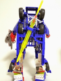 TF4LeaderOptimus (24)