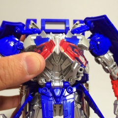 TF4LeaderOptimus (21)