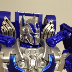 TF4LeaderOptimus (20)