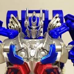 TF4LeaderOptimus (19)