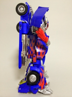 TF4LeaderOptimus (17)