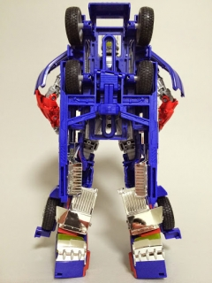 TF4LeaderOptimus (16)