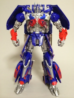 TF4LeaderOptimus (15)