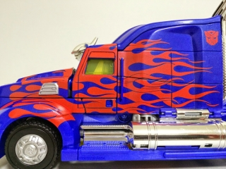TF4LeaderOptimus (11)