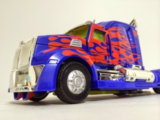 TF4LeaderOptimus (9)