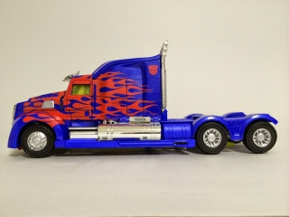 TF4LeaderOptimus (6)
