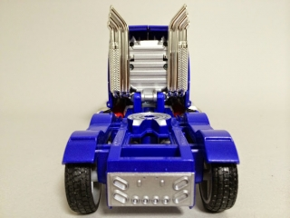 TF4LeaderOptimus (4)